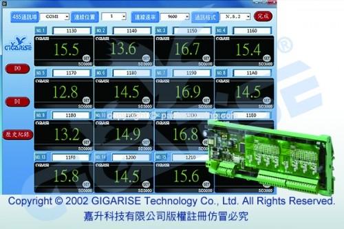 溫度傳送器-SD3000二氧化碳、壓力傳送器差壓、微差壓轉換器,溫度傳送器,溫度傳送器,差壓傳送器,一氧化碳偵測器,液位傳送器,電壓傳送器,壓力差壓傳送器,電流傳送器,傳送器
