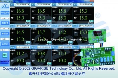 CO2傳送器,GA7000,二氧化碳傳送器,,溫溼度傳感器,戶外型RS485溫度傳送器,RS485溼度傳送器,溫濕度顯示器,溫溼度紀錄器,溫溼度傳感器,二氧化碳偵測器,二氧化碳偵測器空氣品質偵測
