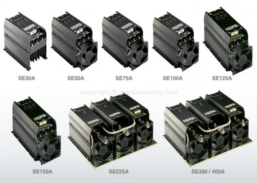 SCR三相電力調整器,單相電力調整器,相位電力調整器,電力調整器,電熱調整器,SSR固態繼電器,三相電力調,電力控制器