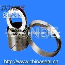 Die-formed Graphite Ring/graphite seals gasket/graphite jointing washer