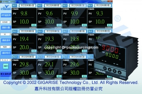 一氧化碳碳偵測器-GA9000二氧化碳轉換器,,溫溼度傳送器,溫濕度控制器,大型顯示器看板,大型溫濕度顯示器,大型顯示器,溫濕度大型顯示器,溫濕度顯示器,溫度顯示器,濕度顯示器,溫度大型顯示器,濕度大