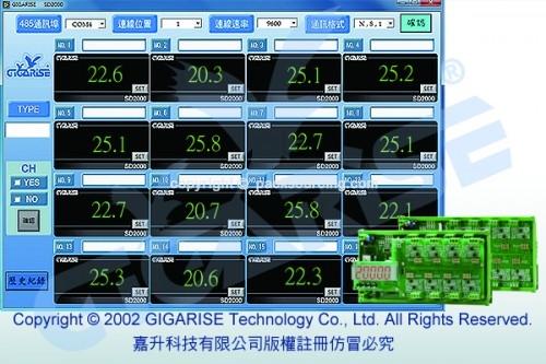 差壓傳送器-SD2000壓力差壓轉換器/微差壓傳送器,溫濕度看板顯示器,溫溼度傳送器,溫濕度控制器,大型顯示器看板,大型溫濕度顯示器,大型顯示器,溫濕度大型顯示器,溫濕度顯示器,溫度顯示器,濕度顯示器