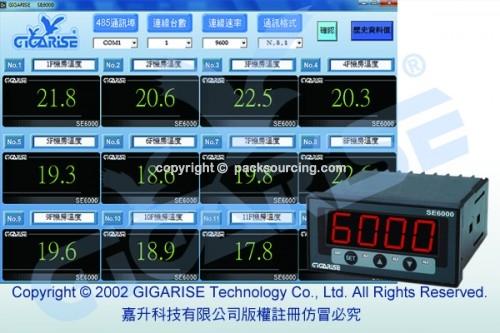壓力控制器-SE6000一氧化碳控制器,溫濕度大型顯示器,溫濕度顯示器,溫度顯示器,濕度顯示器,溫度大型顯示器,濕度大型顯示器,溫濕度LED顯示器,壁掛型溫溼度傳送器,壁掛型溫度傳送器,壁掛型溼度傳送