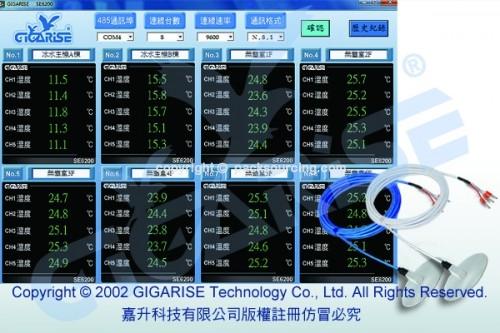 溫度傳送器貼片式溫度計,熱電偶表面貼片式,表面型溫度計,溫溼度傳送器,溫濕度控制器,溫濕度顯示器,大型顯示器,集合式電錶,溫濕度大型顯示器,貼片式PT100感溫棒