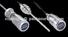 流體感測器 > 液位感測器 >> LFP Inox
