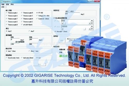 貼片式表面溫度探棒,貼片式表面溫度測棒,貼片式PT100表面型溫度計,貼片式PT500熱電偶表面型溫度計