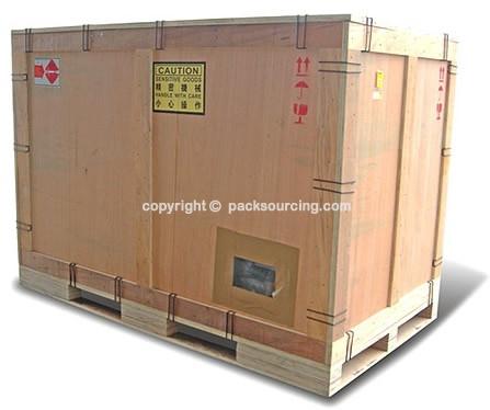 木箱 > 包裝木箱、真空木箱、氮氣木箱、鐵底機械木箱、合板木箱、木條木箱....