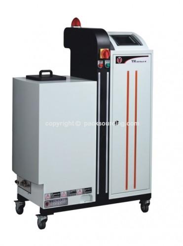 YH200 TPU熱熔膠機