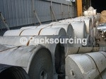 PLA(環保材料)