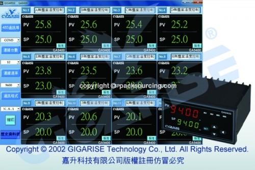 GA9400濕度控制器,溫濕度LED顯示器,溫度大型顯示器,co2空氣品質二氧化碳、RS485偵測器偵測、RS485二氧化碳感應器、co2二氧化碳感應器
