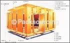 冷凍冷藏設備租賃