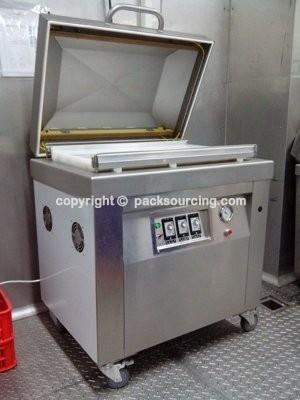 真空包裝機,製冰機,烤箱,攪拌機,發電機,冷凍櫃專業出租