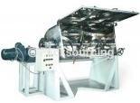 粉體攪拌機 CL-S200U/S500U