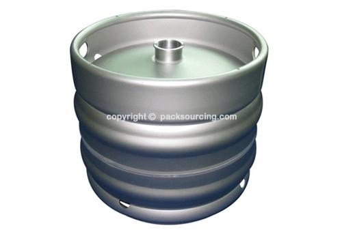 啤酒桶Beer Keg