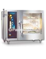 商用餐飲設備 >> 廚房烘焙 > 萬能蒸烤箱 / 保溫箱系列