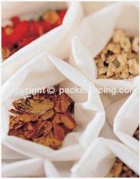 食品用乾燥劑
