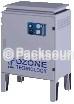 10-80g/Hr 臭氧設備