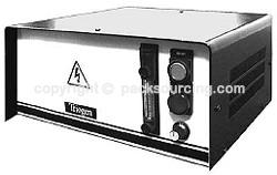實驗室臭氧產生機