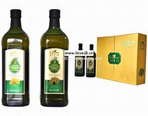 進口橄欖油,品牌橄欖油