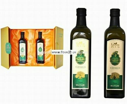 進口品牌橄欖油,特級初榨橄欖油