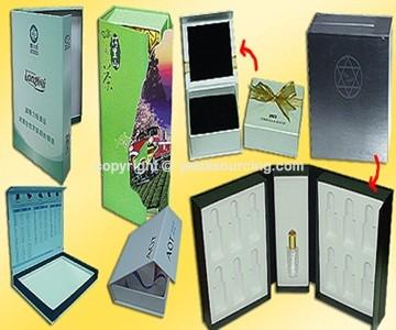 !手工盒、濕盒、錦盒、酒盒、茶葉盒專業設計印刷製造廠