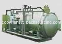 蒸汽式殺菌機,高壓消毒器