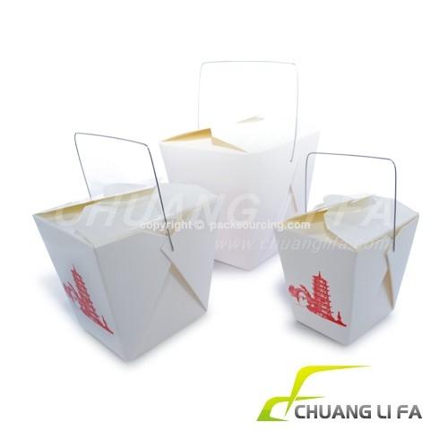客製化紙杯設計&製作