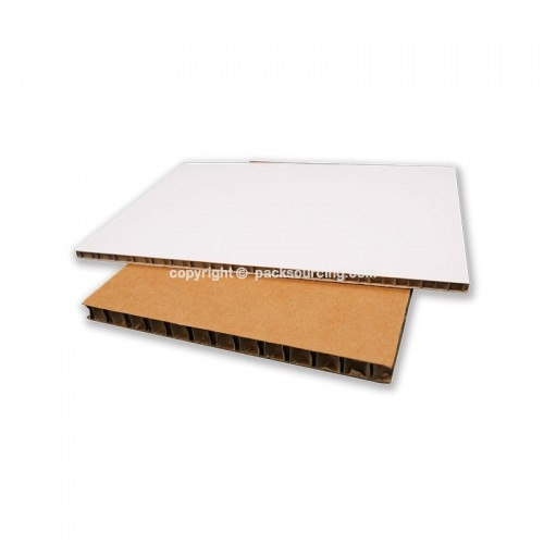 POP/POS用豎瓦楞紙板,蜂窩紙板,牛卡/白卡紙板