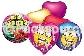 東昕新氣球
