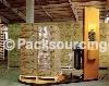 包裝材料 > 南亞LLDPE 棧板膠膜/伸縮包裝膜