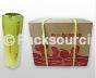 包裝材料 > 南亞保鮮膜  / 食品用PVC保鮮膜
