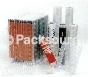 紙箱用緩衝氣柱 ∣ 廣源包裝材料
