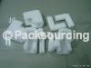 EPE護套,護角,護條 ∣ 廣源包裝材料