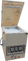 茶葉真空包裝機  HC-501(新式2KG臥式)