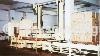 棧板機 > 自動疊棧板機 低床棧板機 YH-777/ 高床棧板機 YH-782