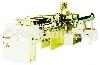 裝盒機 > 立式裝盒機( 快速交換型) VCV-Q