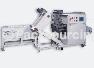 高速自動包裝機 > YJP300H-LPC
