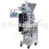 自動計量充填包裝機 (含震動器+伺服馬達+觸控式人機介面)  JS-10A 伺服控制