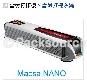 雷射雕刻機 >> YAG雕刻雷射雕刻機 > NANO YAG 雷射打標機