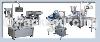 圓盤式系統 > 圓盤式自動液體充填組合系統