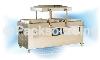 不鏽鋼自動啟蓋雙槽包裝機  BTM-A660/A850