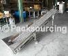 不銹鋼網帶輸送機 / 鏈條式網帶輸送機