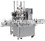 液體 >  全自動罐裝液體充填機  CM-L3410-A