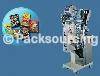 SP-202B / SP-203B / SP-204B  粉末顆粒自動充填包裝機