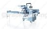 TOPAK te350 伺服驅動橫式包裝機 ∣ 同和國際