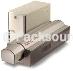 MAC2000 CO2 雷射燒印系統