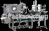 封口機系列 > 連續同步封口機 / L-32型 連續同步式自動供盒充填封口機