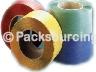 包裝材料 > 打包帶類 / PET打包帶、手動打包帶、自動打包帶