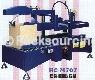 包裝機械 > 封箱機類 / 自動摺蓋封箱機  HC-M707