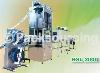 KSL-2000 全自動收縮膜套標籤機